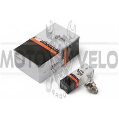 Свеча б/п L6TC M14*1,25 9,5mm ORN (mod:2)