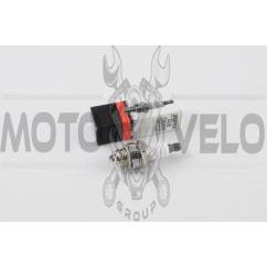 Свеча б/п L6TC M14*1,25 9,5mm ORN (mod:1)