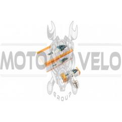 Свеча б/п L6TC M14*1,25 9,5mm STL (mod:2)