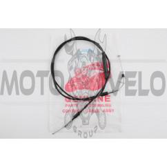 Трос газа Yamaha JOG MINT (уп.1шт)