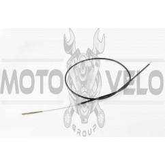 Трос переднего тормоза ЯВА (1300mm, уп.1шт) JING (mod.A)