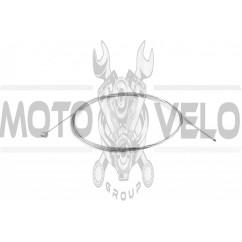 Трос переключения передач велосипеда (L-1800mm) BDRK