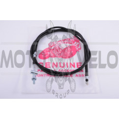 Трос заднего тормоза Honda DIO (1800mm, уп.1шт)