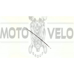 Трос замка сиденья   GY6 50-150   EVO