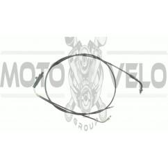 Трос газа   Honda TACT AF16   ST