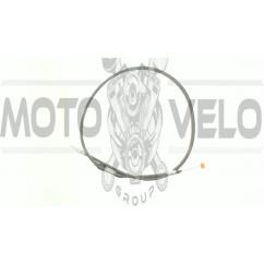 Трос сцепления   Delta, Alpha   (960mm, уп.1шт)   (JETAR)   EVO