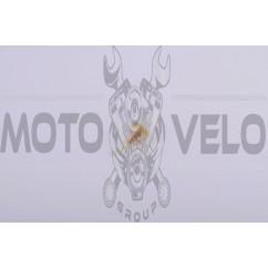 Фильтр топливный конусный, бронзовая сетка (№008)