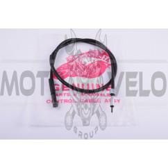Трос спидометра   Honda TACT AF24   (барабан)   (1020mm, уп.1шт), шт