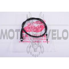 Трос спидометра Honda DIO (барабан) (900mm, уп.1шт)