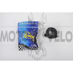 Кожух троса газа (домик газа) 4T GY6 125/150, Honda DIO KOMATCU (mod:A)