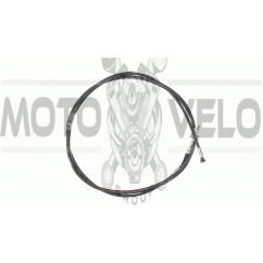 Трос заднего тормоза   Honda TACT   EVO