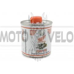 Масло трансмиссионное, 0,215л (SAE 75W-90, mod: Honda) VB