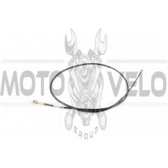 Трос заднего тормоза Honda LEAD (1950mm, уп.1шт) KOMATCU
