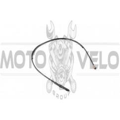 Трос спидометра Honda TACT AF24 (барабан) (1020mm, уп.1шт) KOMATCU