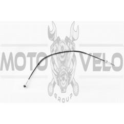 Трос тахометра ЯВА (800mm, уп.1шт) KOMATCU