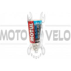 Масло   трансмиссионное, 0,150л   (80W-90, Scooter Gear)   MOTUL   (#105859), шт