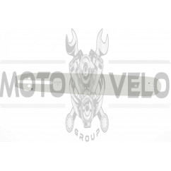 Шина 13 1,3mm, 0.325, 56зв   STILL   (mod:A)