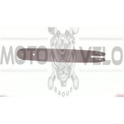 Шина 14 1,1mm, 3/8, 50зв   ORN   (mod:B)