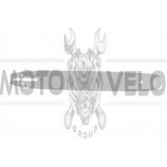 Шина 16 1,3mm, 3/8, 57зв   ORN   (mod:A)