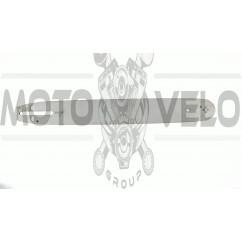 Шина 16 1,3mm, 3/8, 57зв   STILL   (mod:A)