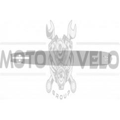 Шина 18 1,5mm, 3/8, 64зв   STILL   (mod:A)