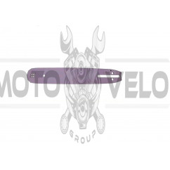 Шина 20 1,6mm, 3/8, 72зв   ORN   (mod:B)