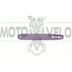 Шина 13 1,5mm, 0.325, 56зв   (without logo)   BEST   (mod:B), шт