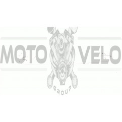 Шина 16 1,5mm, 0.325, 66зв   (without logo)   BEST   (mod:B), шт
