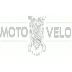 Отвертка для регулировки карбюратора б/п   для Partner 350   EVO