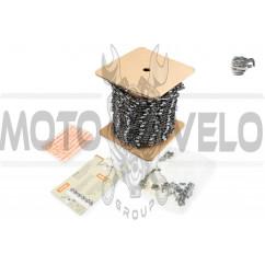 Цепь пильная (бухта) 0.325, 1.5mm, RS   (1840зв, 30.5м)   PLATT   DOV