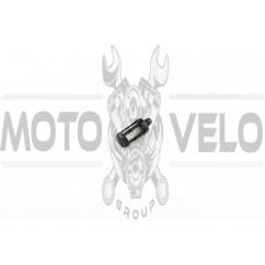 Фильтр топливный б/п (L-33,5mm, h-17,5mm, Ø8,3mm, mod:2012) KW