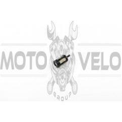 Фильтр топливный б/п (L-32mm, h-18mm, Ø4,8mm, mod:202-1) KW