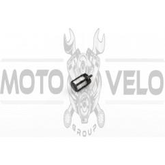 Фильтр топливный б/п (L-22mm, h-34,5mm, Ø4,6mm, mod:2013C) KW
