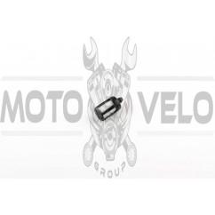 Фильтр топливный б/п (L-22mm, h-34,5mm, Ø8,3mm, mod:2013) KW