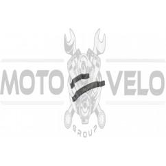 Успокоитель цепи стартера (комплект) Delta KOMATCU