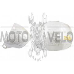 Стекло (визор) шлема-открытого (на mod:502) AWINA
