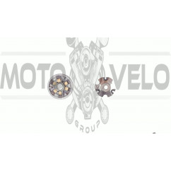 Вариатор передний   Honda LEAD 90   SMR   (#PLT), шт