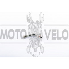 Ниппель колеса (стайлинговый, косой) VALVE-264