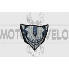 Подшлемник-маска (mod:2) KOMATCU