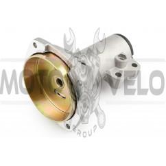 Корпус вариатора мотокосы 7T (Ø28, mod:Z2011)
