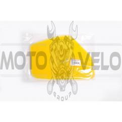 Элемент воздушного фильтра Honda DJ-1 AF12 (поролон с пропиткой) (желтый) AS