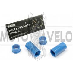 Ремкомплект вилки Yamaha JOG 50 (шток Ø22.0mm) AS