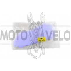 Элемент воздушного фильтра Honda DIO AF62/TODAY AF61 (поролон с пропиткой) (синий) AS