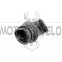 Патрубок воздушного фильтра Honda LEAD AF48 KOMATCU
