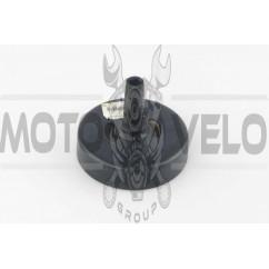 Тарелка вариатора мотокосы 4T ZUNA