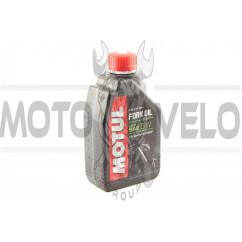 Масло   вилочное, 1л   (полусинтетика, 5W, Expert, Light)   MOTUL   (#105929), шт