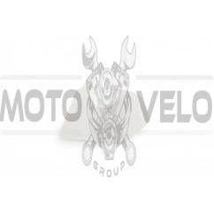 Элемент воздушного фильтра Honda DIO AF18 PREMIUM (#LND)