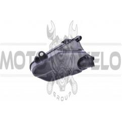 Фильтр воздушный (в сборе) Suzuki ADDRESS 50 EVO