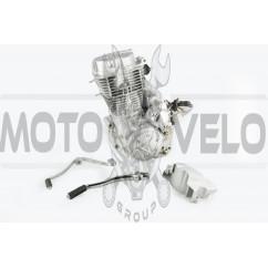 Двигатель   4T CG250   (167MM)   EVO