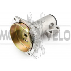 Корпус вариатора мотокосы   9T   (Ø26)   (1E34F)   BEST   (mod.A)